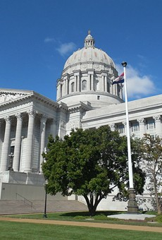 Missouri's drug laws are in play as lawmakers work through the last days of the legislative session.