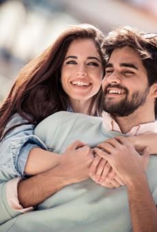 Top 6 Best Real Ukraine Dating Sites: Meet Ukrainian Singles Online