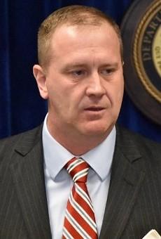 Missouri Attorney General Eric Schmitt keeps dragging Missouri into losing causes.