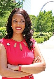 Mayor Tishaura Jones' direct relief proposal is headed to the Board of Aldermen for approval.