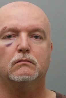 Thomas Bruce, Catholic Supply Store Killer, Pleads Guilty to Murder