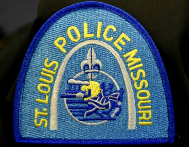 St. Louis police officers will face tougher drug and alcohol testing following shootings. - DOYLE MURPHY
