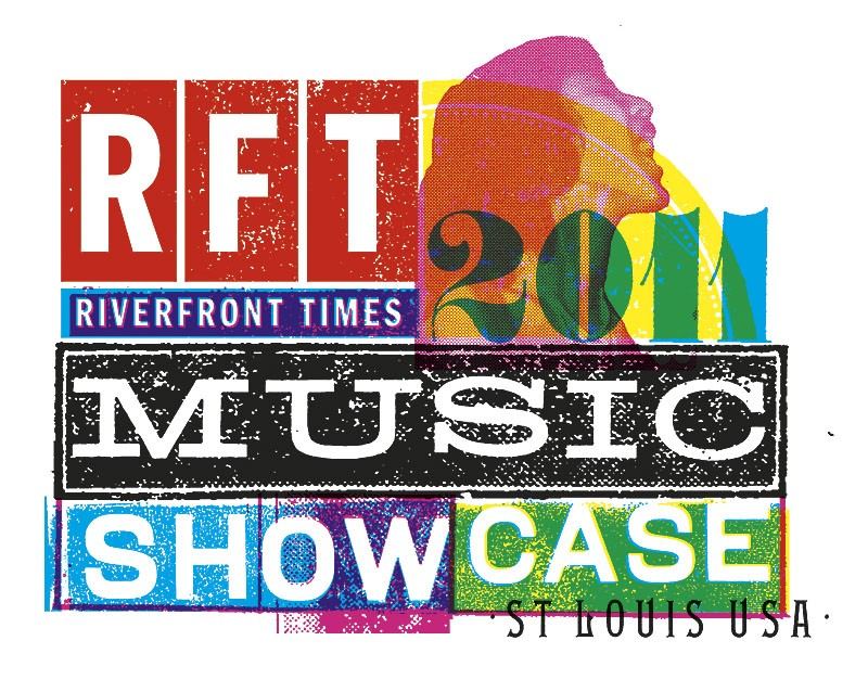 Meet The 2011 Riverfront Times Music Award Nominees Music Stories