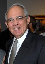 Donald Bryant