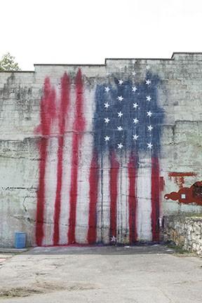 Drippy_Flag.jpg