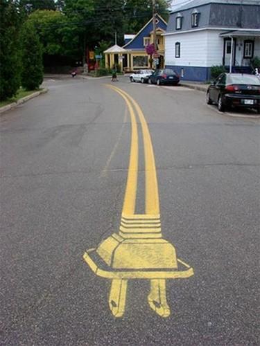 Roadsworth.jpg