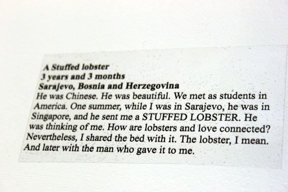 lobster_text.jpg