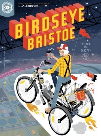 birdseye_bristoe_cover.jpg