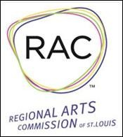 regional_arts_commission_logo.jpg