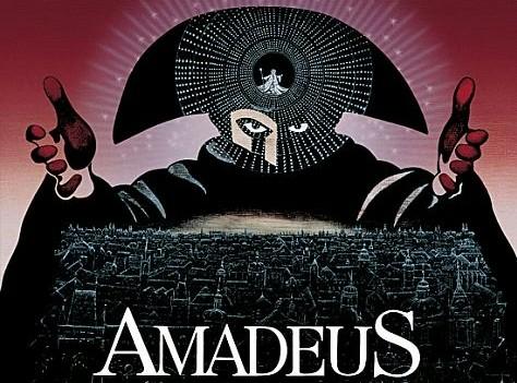 Good news, St. Louis. Amadeus can still rock you.
