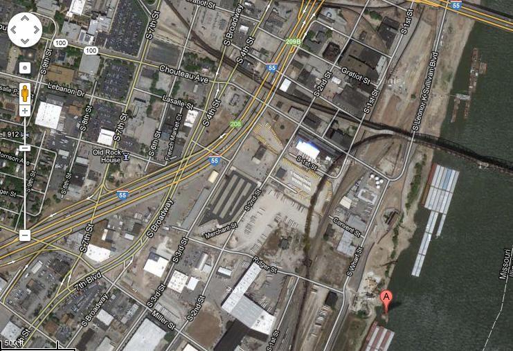map_of_inaugural_actual.JPG