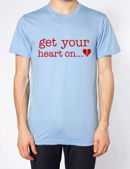 Like any good crowd-funding campaign, the fimmakers are offering merch and other perks for those who donate.
