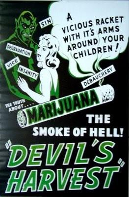 marijuana_hell.jpg