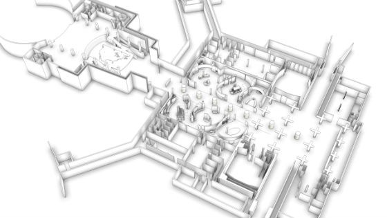 Museum_Floorplan_1.jpg