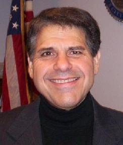 Mariano Favazza