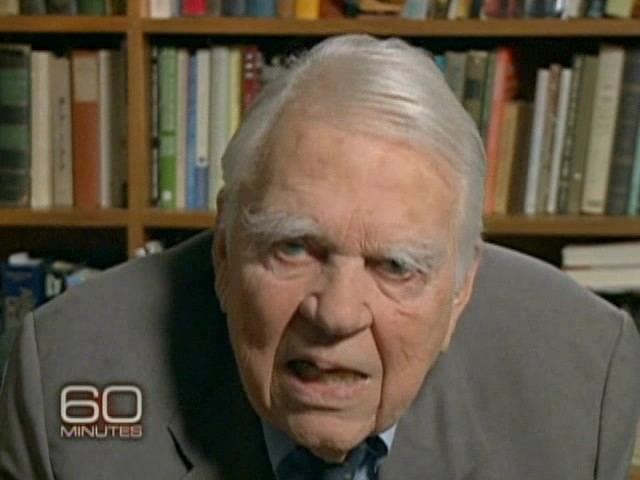 Rumor has it that Pujols will hit baseballs off Andy Rooney's eyebrows.