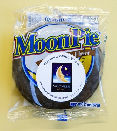 moon_pie.jpg