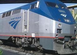 Amtrak4.JPG