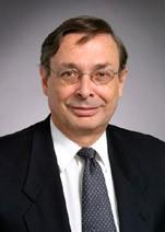 David Helfrey, legal counsel to Sigillito - IMAGE VIA