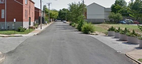 Ohio_Ave_Rutger_St.jpg
