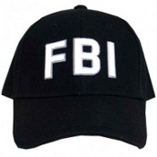 fbi_heroin.jpg