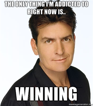 charlie_sheen_winning_resized_600.jpg