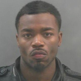 Darien Babbit, 20, faces robbery charges