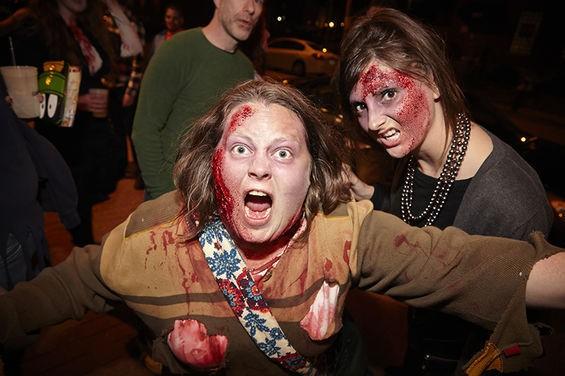 zombie5.jpg