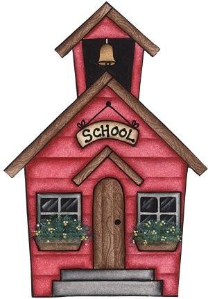 School_House.jpg