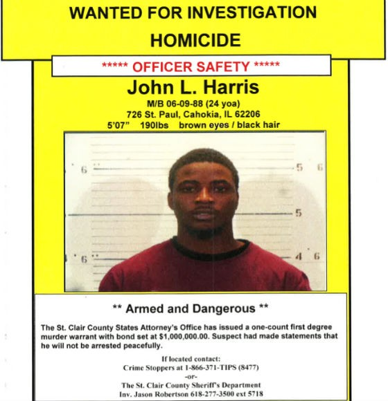 Wanted_John_L.jpg