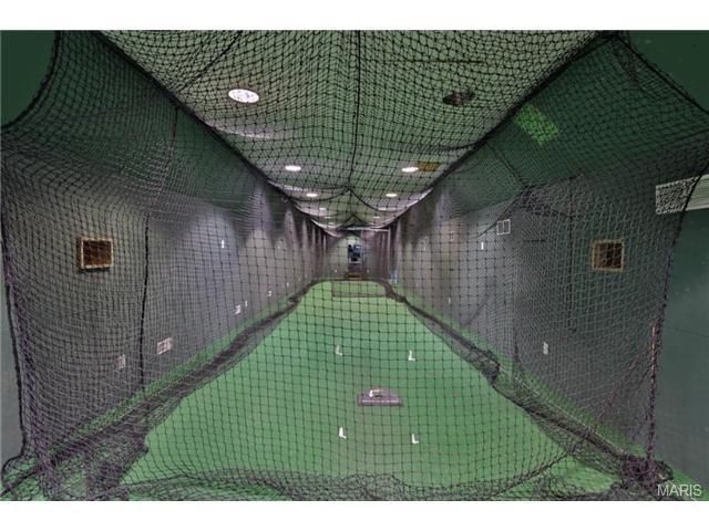 mathenyhome_batting.Jpg