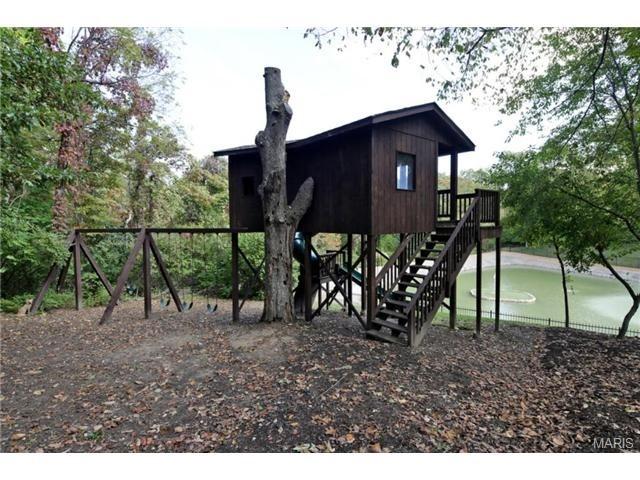 mathenyhouse_treehouse.Jpg