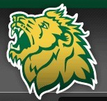 "Discrimination against the lion prompted a ""ferocious"" response. - WWW.MSSULIONS.COM"