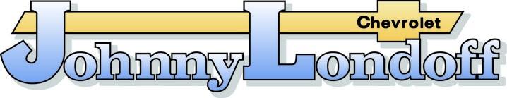 johnny_londoff_logo.jpg