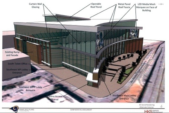 jones_dome_new_facade_2_thumb_560x375.jpg