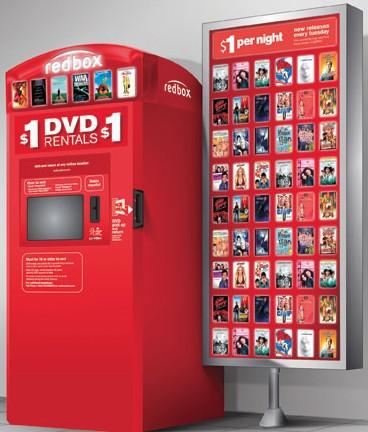 redbox3.jpg