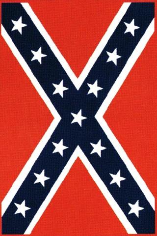 Mizzou joins Dixie. Though to be fair, three SEC states border Missouri.