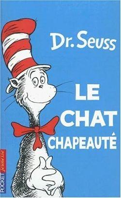 chat_chapeaute_opt.jpg