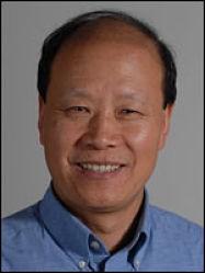 DR. JINGLU TAN