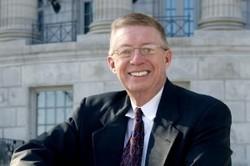 Rep. Chris Kelly - CHRISKELLY24.COM