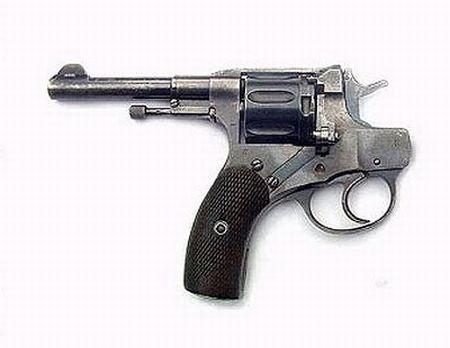 shoot_yourself_gun_tfxnt_6648.jpg