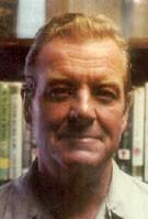 Photo on Von Brunn's online bio. - HOLYWESTERNEMPIRE.ORG
