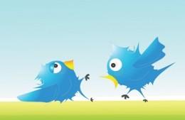 Reed v. Slay heats up tweet-wise - IMAGE VIA