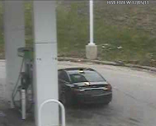 suspect_car_2.jpg