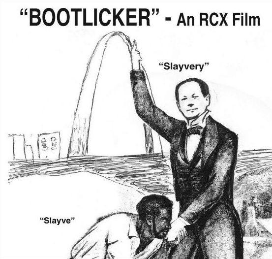 Bootlicker_film.jpg