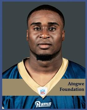 O.J. Atogwe