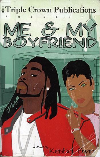 me_my_boyfriend_350.jpg