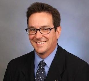 Sen. Kurt Schaefer. - VIA