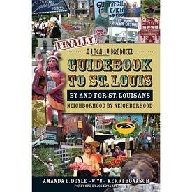 guidebook_opt.jpg