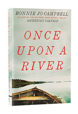 once_upon_a_river_opt.jpg